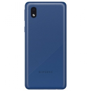Smartphone Galaxy A01 Core 32GB