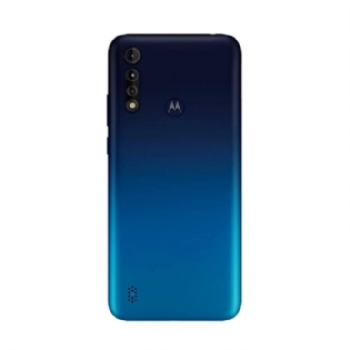 Moto G8 Power Lite Azul Navy 64GB