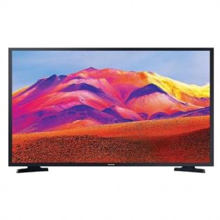 Smart TV Samsung 43 FDH HDMI USB Wi-FI